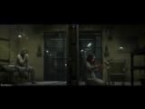 Первый мститель: Другая война (2014) - Две сцены после титров
