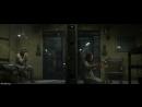 Первый мститель Другая война 2014 Две сцены после титров