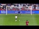 David Villa's 100, 200, 300 400th Career Goals - Villa400