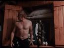 Байки из склепа (Сезон 2,Серия 05)