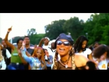 Queen Latifah - Go Head