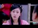 EP01_Bodyguard_2012_Sung_Hoon_CUT_(1)