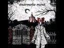 Ringside Seat to Human Tragedy feat. Christian Älvestam - Disarmonia Mundi