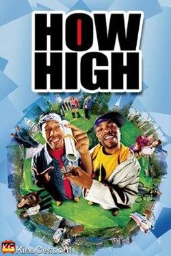How High - So High (2001)