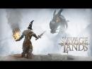 ВГЛУБЬ ОСТРОВА. БОСС TROGRE ► Savage Lands 4