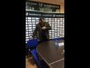 Пресс-конференция Ислочь-Неман