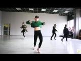 Jah Khalib Порвано Платье (VIDEO 2018 #Рэп) #jahkhalib