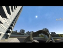 [KIV] Новая анимация противогаза