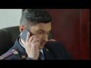 Ментовские войны 11 сезон 1 серия  (Эфир 27.11.2017)