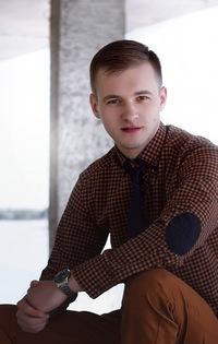 Игорь Грушко