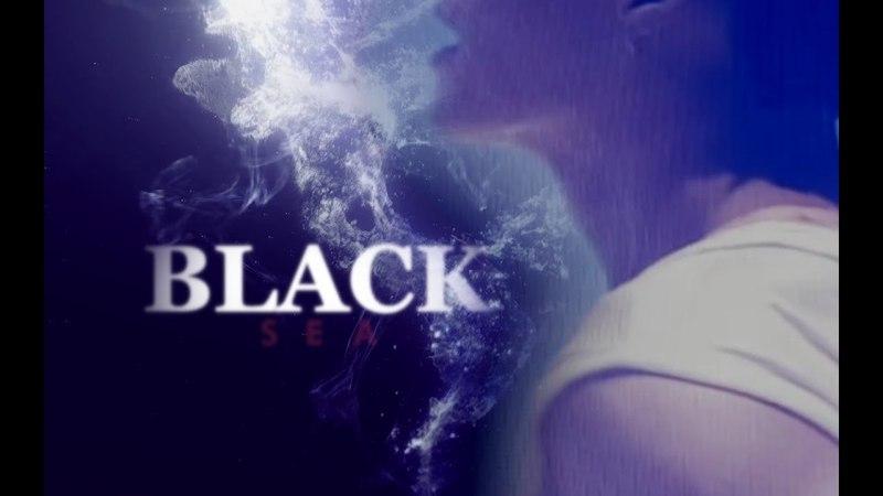 LAY•SEHUN•KAI「Black Sea」