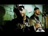 Bun B feat. Sean Kingston - Thats Gangsta