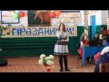 Тюрина Дарья - Мамы родные глаза