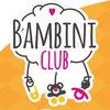 Детский сад Bambini-club в Благовещенске