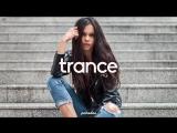 Rene Ablaze Dreamy feat. Kevin Faraci - Stay (Radio Edit)