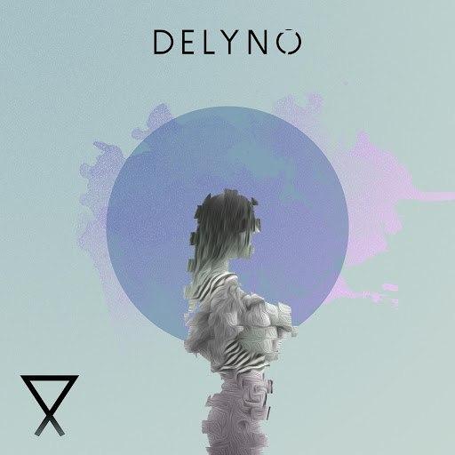 Delyno альбом 7