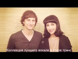 Gotye & Kimbra - Somebody that i used to know (s.ᴋucher collection)