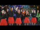 Анонс бэкстейджа Съемка ролика Ресторанный синдикат