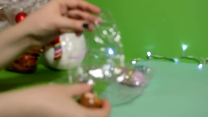 [ДОМ КУКОЛ] 8 Дешевых подделок кукол Лол сюрприз с Алиэкспресс за 500 рублей шары LOL surprise Fake AliExpress