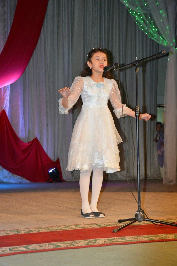 Айлина Хасанова-Вадимовна - фото №7