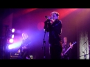 Lacrimosa - Herz und Verstand (live in St Petersburg, 2017)