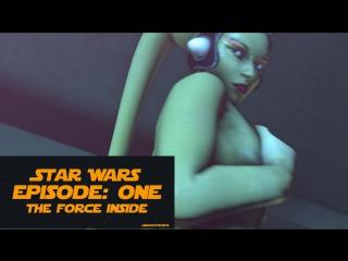 Vk.com/watchgirls rule34 star wars: episode 1 the force inside sfm 3d porn sound 10min unidentifiedsfm