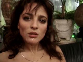 Natasha rutska - assman 4 (jean-yves le castel / anabolic) [1998, anal, dp, group, gapes, hard anal, russian girl, 480p, dvdrip]