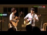 (Jason Mraz) Im Yours - Jason Mraz ft. Sungha Jung