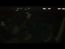 В «СТАДИУМЕ» вломился в самый разгар концерта «ПРОДИДЖИ» после качалки в чудовищно прекрасном настроении влез в дикий