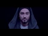 Мот feat. ВИА Гра - Кислород (Премьера клипа, 2014).mp4