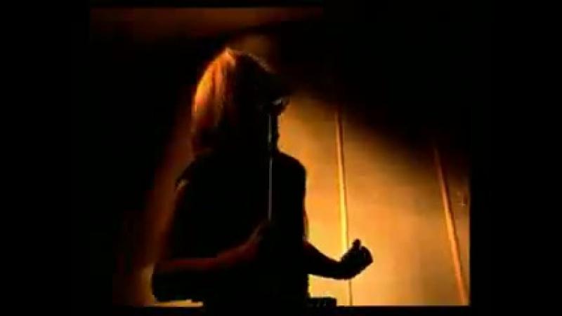 Ария - Замкнутый круг 1998 г