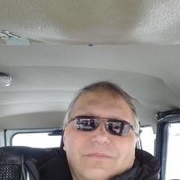 Анкета Konstant-In Malykh