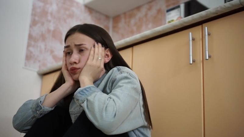 Видеорепортаж-3, Герасимова Александра, Поляков Александр, Чувашская Республика