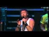 Paul Rodgers Stormy Monday, Joe Perry, Michael Anthony, Jason Bonham,Steve Lukather