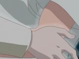 AMV Air Master - Dark Princess Жестокая Игра