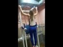 Video 1516282191