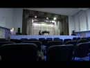 Сергей Горбунов Sergei Gorbunov 06.11.17