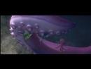 Шевели ластами 2 (2012)_480p