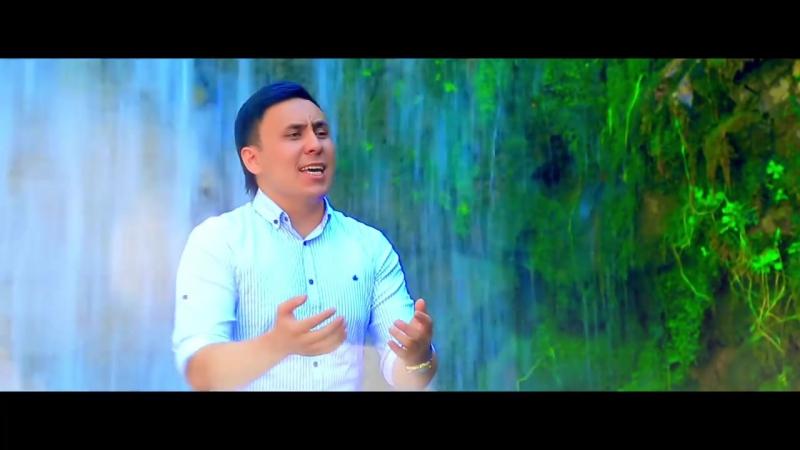 Humoyun Mirzo - Muhabbat (hayotiy klip)