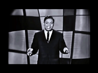 Jackie Wilson - That's Why I Love You So (Stereo) 1959 HQ
