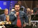 Звезда мировой оперы Василий Ладюк выступит в Красноярске с единственным концертом