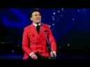 Sardor Rahimxon Do'st Сардор Рахимхон Дуст concert and live version