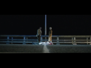 Премьера остросюжетного сериала «Мост» на НТВ