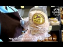 Хлеб на живых заквасках в пекарне ЭкоФазенда на ТСК Свердловский 7 963 144 62 44