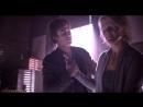 The Vampire Diaries Дневники вампира Damon Salvatore Дэймон Сальваторе Elizabeth Forbes Элизабет Форбс vine