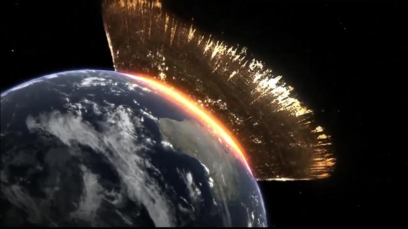 Padenie_asteroida_na_Zemlyu_(MosCatalogue.net).mp4
