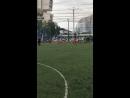 Гол в исполнении Степана Букина!👍⚽️