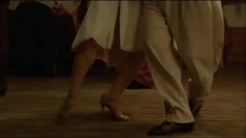 Milonga - аргентинский короткометражный фильм.