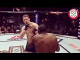 MMA Fighters KZ: Приглашение на «АСВ 69 & Alash Pride FC»