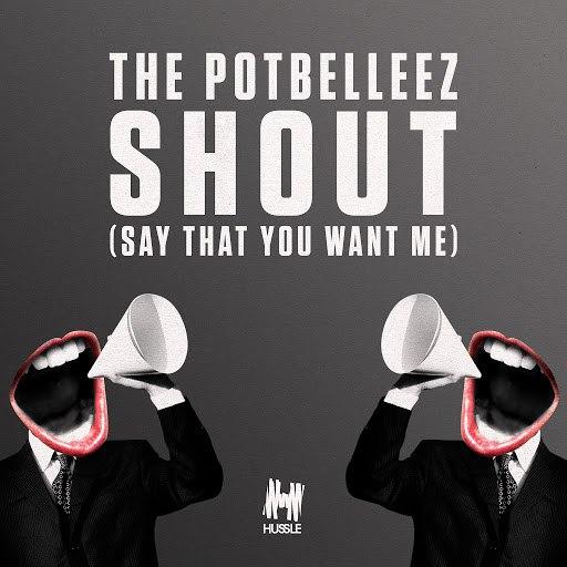 The Potbelleez